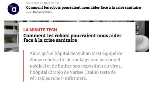 Robots-atlantico