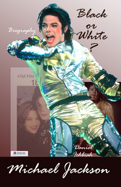 Michael Jackson allemand