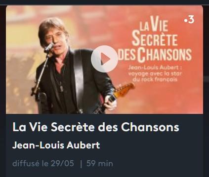 La-vie-secrete-des-chansons annonce