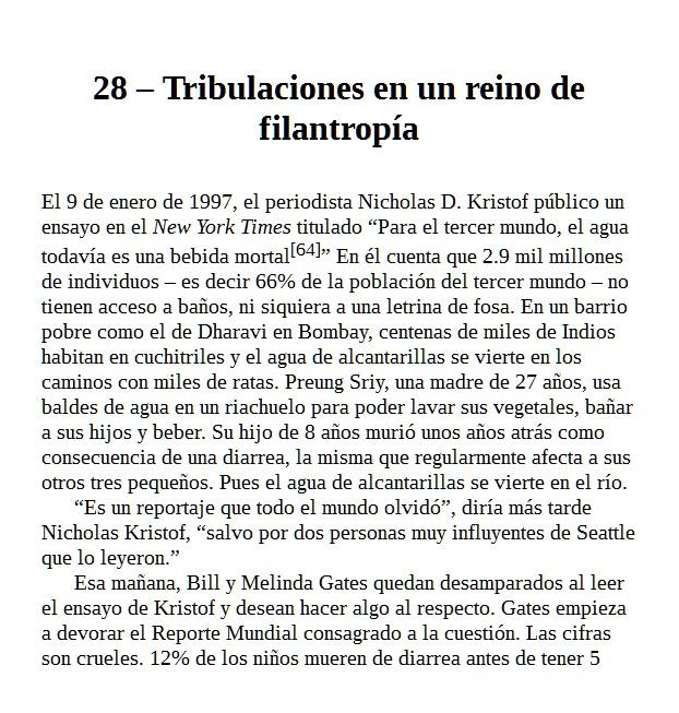 Temp Bill Gates espagnol 5