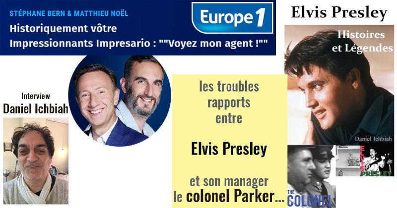 Elvis-presley-colonel-parker