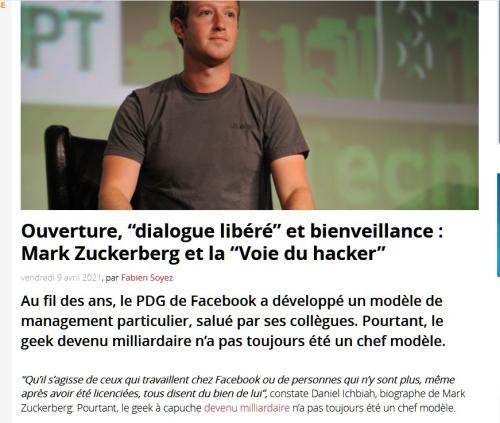 Zuckerberg-courrier-cadres