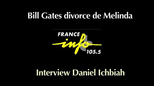 Bill-gates-melinda-france-info