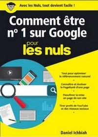 No1-sur-google-referencement-naturel