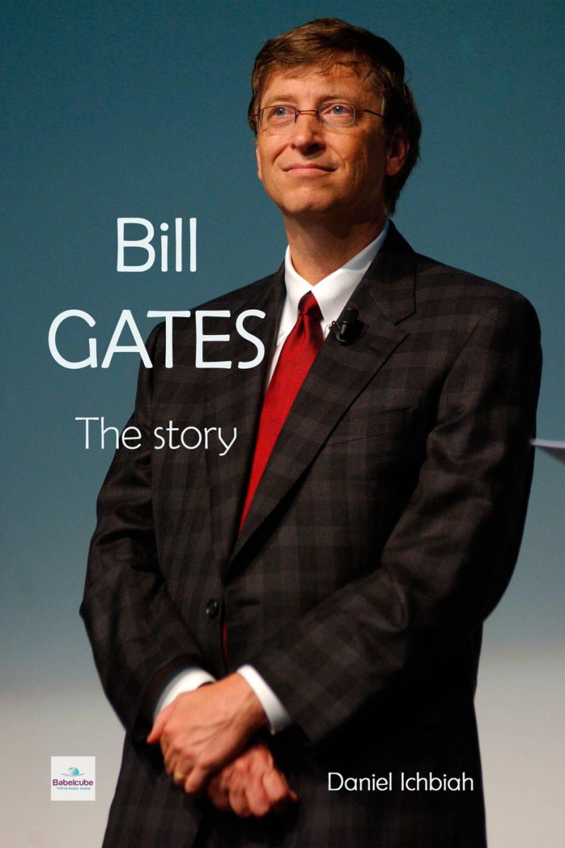 Gates-usa