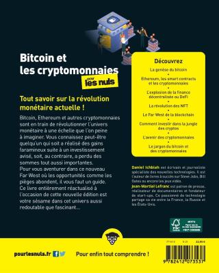 Bitcoin-crypto-2021-4eme