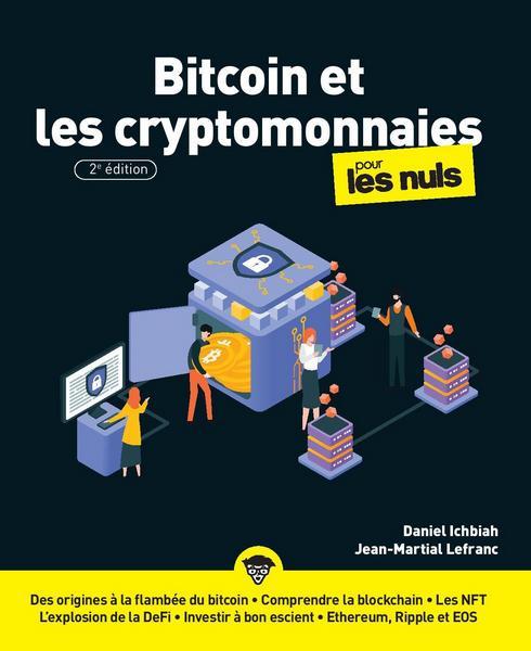 Bitcoin-crypto-2021-600
